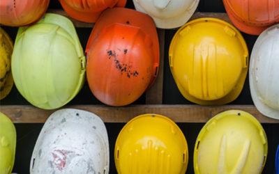sustainable decisions in the construction industry – Nachhaltige Entscheidungen im Baugewerbe